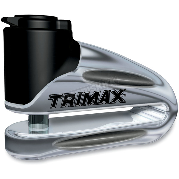 Trimax 10mm pin Disc Lock - T665LC