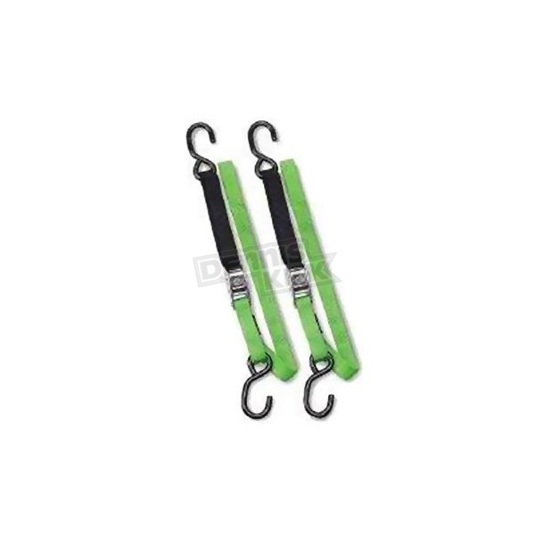 Powertye 1 in. Soft-Tye Tie-Downs - 23525