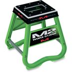 Green M2 Worx Stand - M2105R
