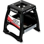 Two Two Motorsports Black M64 Elite Stand - M64116