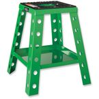 Green Fundamental Bikestand - 4101-0405