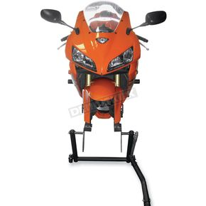 Powerstands Racing Valentino Mick Front Stand - 00-00105-02