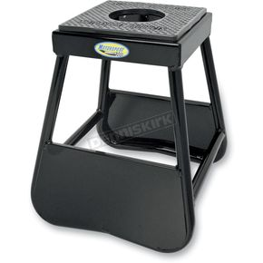 Motorsport Products Pro Panel Stand - 93-2012