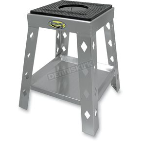 Motorsport Products Diamond Stand - 94-3101