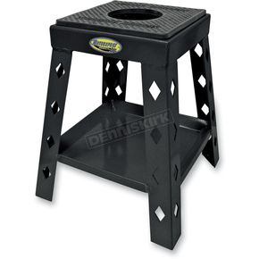Motorsport Products Diamond Stand - 94-3112