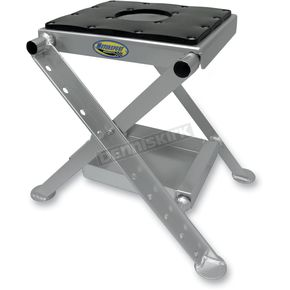 Motorsport Products X-Stand - 901101