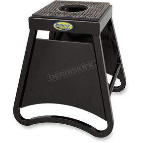 Motorsport Products Black MP2 Stand  - 93-3012