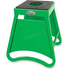 Motorsport Products Green MP2 Stand  - 93-3015