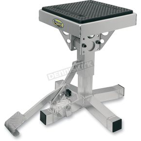 Motorsport Products P-12 Lift Stand - 92-4012