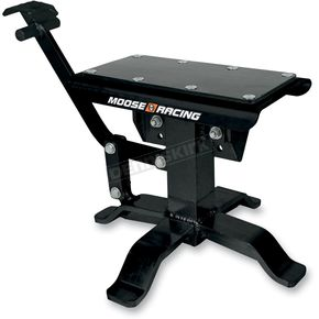 Moose Lift Stand - 4110-0062