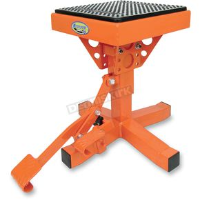 Motorsport Products P-12 Lift Stand - 92-4026