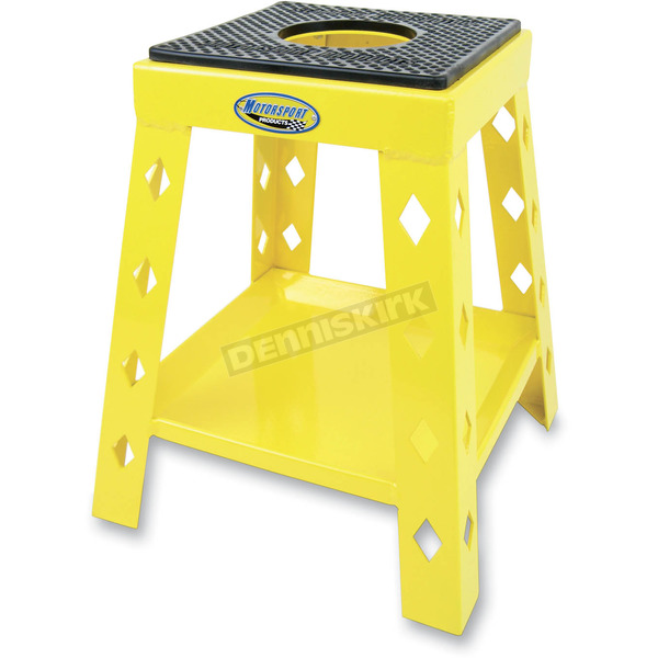 Motorsport Products Diamond Stands - 94-3127