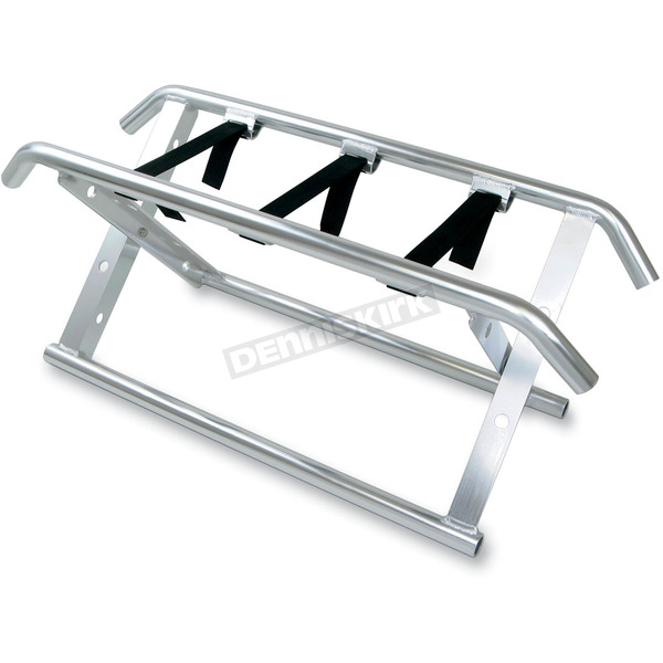 Motorsport Products PWC Shoreline Scissor Stand Up Stand - 791001