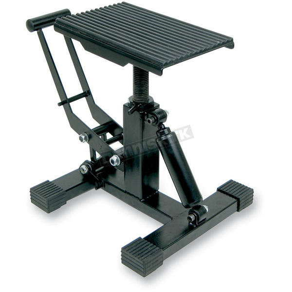Motorsport Products MX Shock Lift Stand - 92-3002