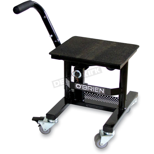 G2 Ergonomics Wheelie Lift Stand - 1103103