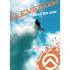 Elevation 4 Shred the Gnar - SSE08011