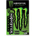 Universal Monster Sticker Kit - N30-1046