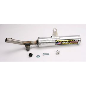 Pro Circuit 304 Factory Sound Silencer - SQH86250-304