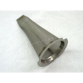 Pro Circuit Spark Arrestor Screen for 4-Stroke Silencers - PC4000-0000
