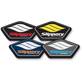 Slippery Decals - 43200804