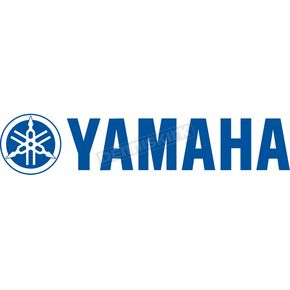 Factory Effex Yamaha Window Sticker - 12-94214