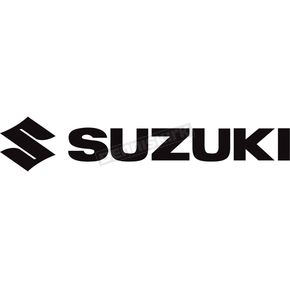 Suzuki Window Sticker - 12-94414
