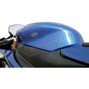 Stompgrip Clear Traction Pad Tank Kit - 55-1010