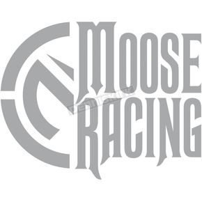 Moose Fusion Decal - 4320-1489