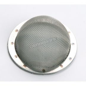 DG Spark Arrestor for Bullet Exhaust - 98-9105