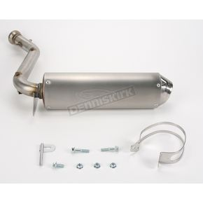 FMF Powerline Silencer - 045182