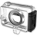Waterproof Frame Case for Sena Bluetooth® Audio Packs for GoPro - GP10-A0202