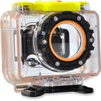 Waterproof Camera Casing - 9948