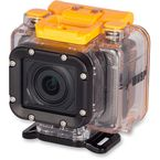 Gideon Waterproof Camera Casing - 9997