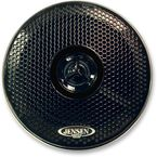 High-Performance 3 in. 2-Way Speaker - JXHD30HPC