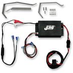 Performance Series 360W Fairing/Speaker Amplifier Kit - JHAKHR061802SP