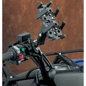 Moose ATV/UTV GPS/Phone/MP3 Holder - 4402-0063
