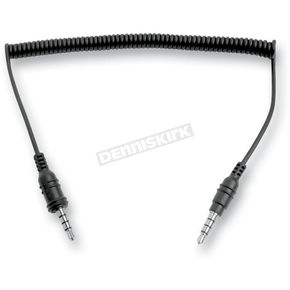 Sena Nokia Phone Cable for Sena SR-10 Intercom Accessory - SC-A0106
