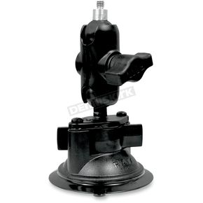 Midland Radio 310PS XTC Wearable Action Camera Suction Cup Mount - XTA150