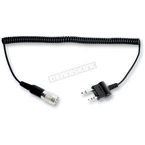Sena SR-10 Two-Way Radio Cable for Midland or Icom  - SC-A0117