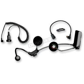 Nolan MCS II Motorcycle Communication System for N104/N44 Helmets - CNCOM00000003