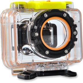 WASPcam Waterproof Camera Casing - 9948
