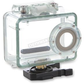 WASPcam Jakd Waterproof Camera Casing - 9978