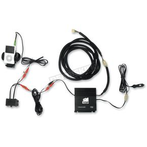 Vertically Driven Products Universal Plug and Play iAmp Kit - 31110