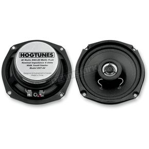 Replacement Speakers - HT-44