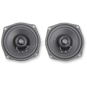 Replacement 5.25 in. Generation 3 Rear Speakers - 356R