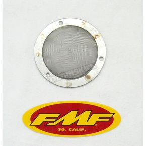 FMF TI-4 Repl. Spark Arrester Screen - 040184