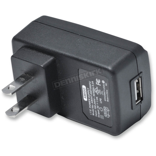 WASPcam Wall Charger - 9959