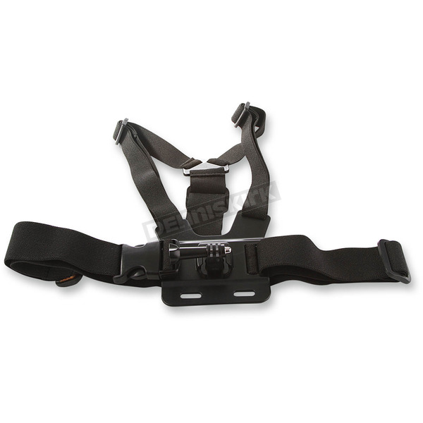 WASPcam Jakd Chest Strap Mount - 9981