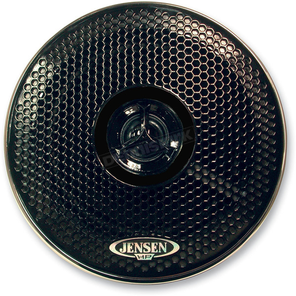 Jensen High-Performance 3 in. 2-Way Speaker - JXHD30HPC