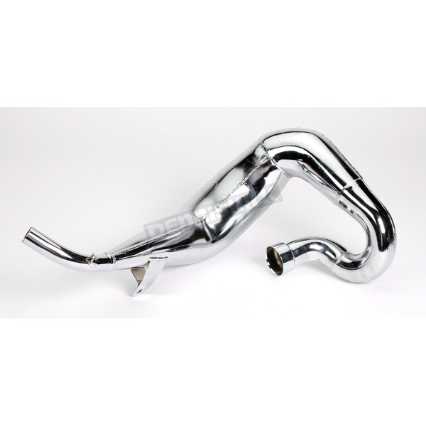 FMF Gold Series Fatty Pipe - 020006